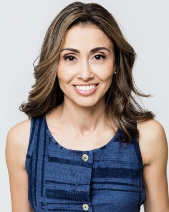 Dina Michelle