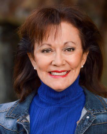 Sylvia Chimbo